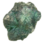 アレキサンドライト原石