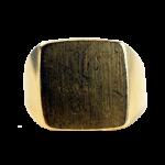 K18製品指輪
