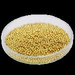 金地金工業製品金粒