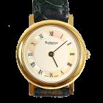 バーバリー 時計