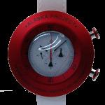 オメガ スピードマスター アラスカプロジェクト