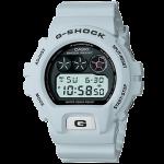 G-SHOCK ホワイト