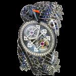 ブシュロン 腕時計