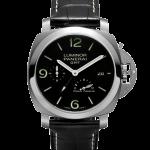 1950 GMT 3デイズ PAM00321