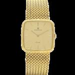 金無垢の時計アンティーク