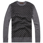 ブランド服Louis Vuitton秋冬メンズ上着