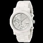 Gucci 時計 G-クロノ ホワイト×ホワイト