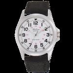 シチズン時計QQファルコン腕時計