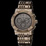 バーバリー 腕時計 BU2305 BURBERRY メンズ