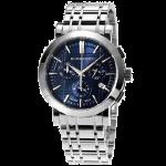 バーバリーメンズ腕時計BU1360