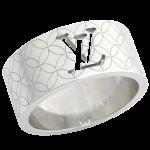 ルイ・ヴィトンアクセサリー指輪バーグシャンゼリゼリング