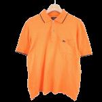 バーバリーゴルフBURBERRYGOLFポロシャツ
