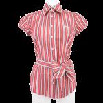バーバリーブルーレーベルBURBERRYBLUELABELS/Sシャツ