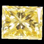 ファンシーイエローダイヤモンド