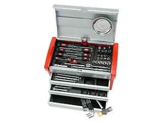 工具セット SK3650E