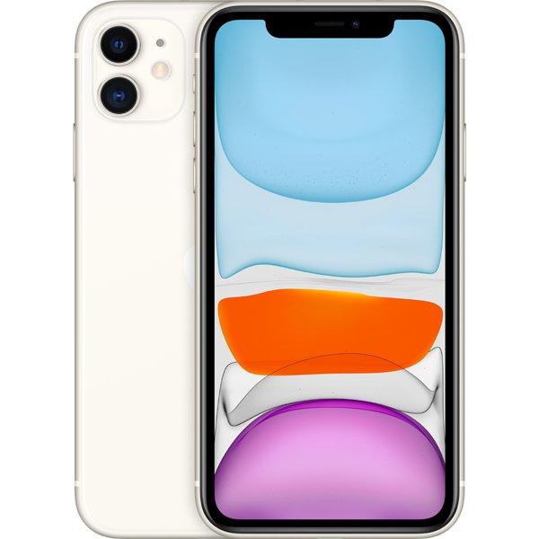 Apple iPhone11