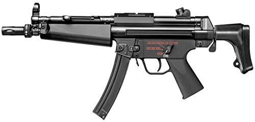 東京マルイ No78 H&K MP5-J (スタンダード電動ガン)