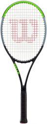 ウィルソン テニスラケット BLADE98 v7.0