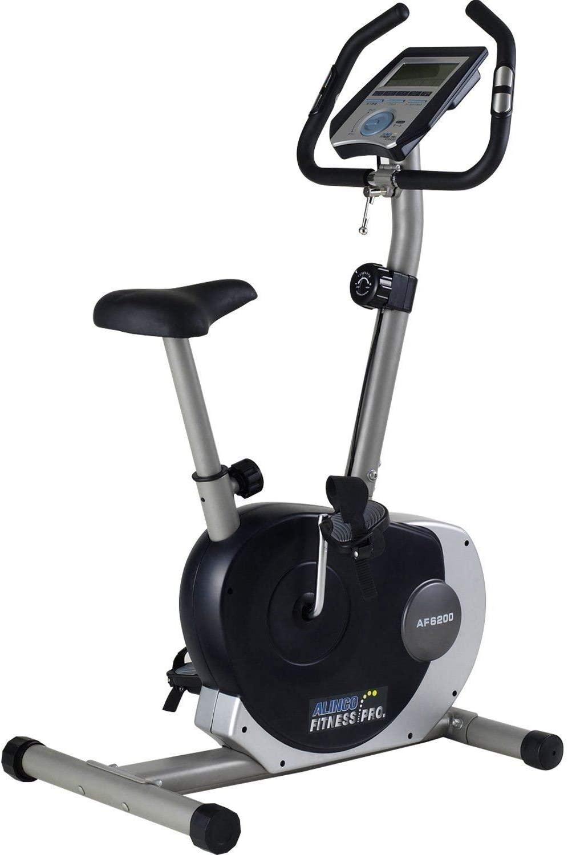 ALINCO エアロマグネティックバイク AF6200