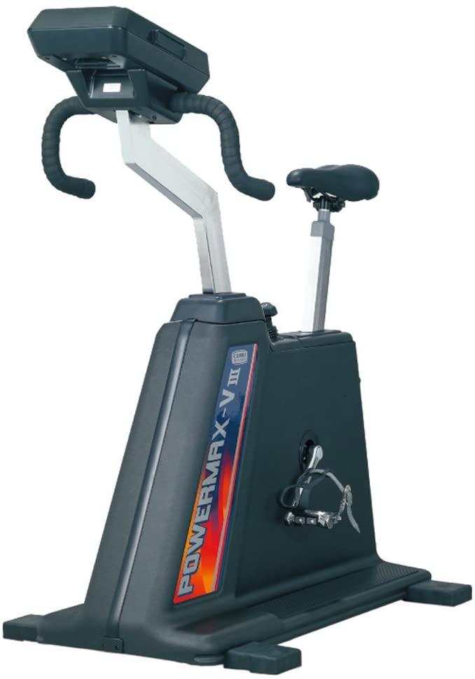 Combi エアロバイク パワーマックスV3
