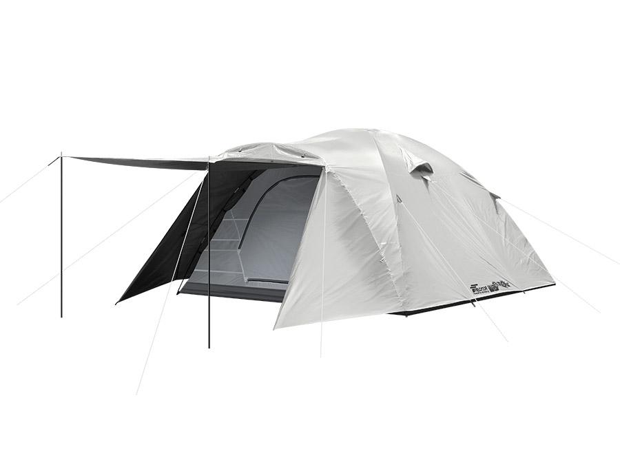 フィールドア キャンプドーム300